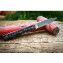 Atelier Perceval Le Francais Widderhorn Dunkel 19C27 Sandvik Gentleman Messer