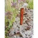 Atelier Perceval Le Francais Wüsteneisenholz 19C27 Sandvik Gentleman Messer