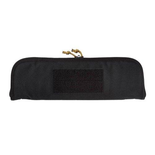 Pohl Force Sammlertasche XL schwarz