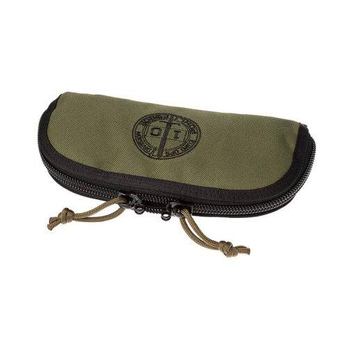 Sammlertasche  für Pohl Force Gen2 oliv small