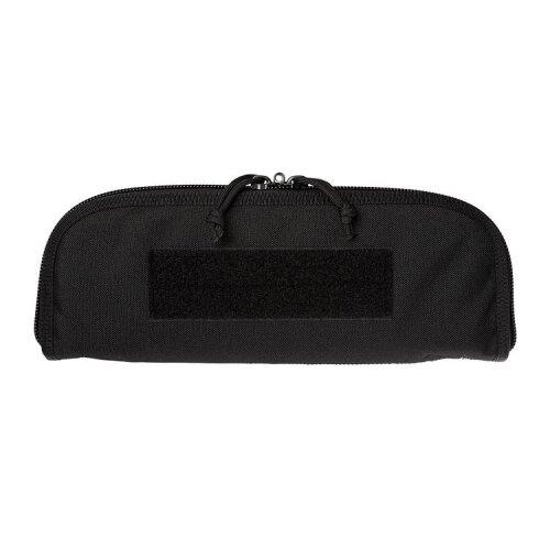 Pohl Force Sammlertasche Medium schwarz