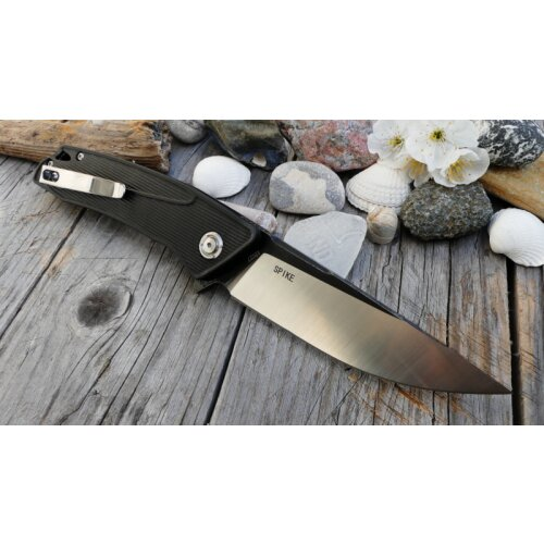 Bestech Knives Spike Nylon Fiber Glass