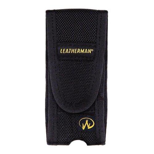 Leatherman Standard Nylon Holster schwarz