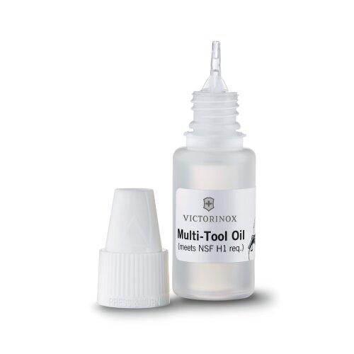 Victorinox Messer und Multi-Tool Öl Korrosionsschutz