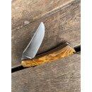 Guy Vialis Camembert 12C27 Stahl Pistazie 11 cm