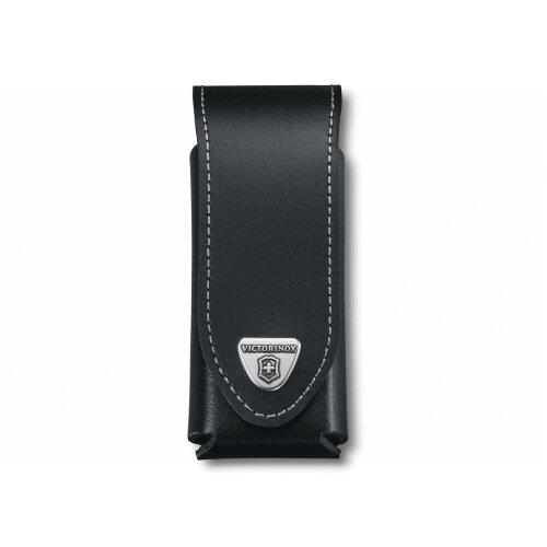 Victorinox Lederetui schwarz Swiss Tool Plus