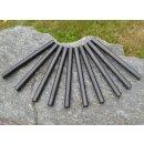 Wanger Feuerstarter CER Mischmetall ferrocerium...