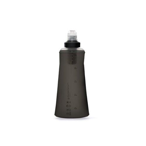 Katadyn BeFree Wasser Filter System 1,0 L Tactical