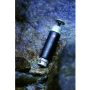 Katadyn Pocket Wasser Filter Keramikfilter