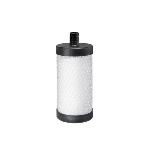 Katadyn Camp Serie Ultra Flow Filter Ersatzelement