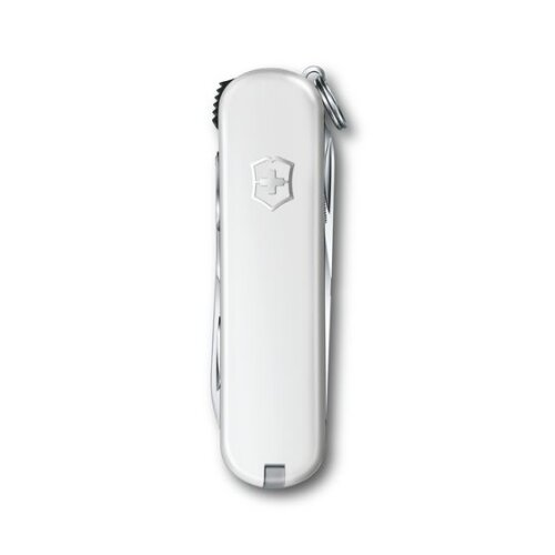 Victorinox Nail Clip 580 Weiss