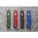 Sonderedition Wanger Victorinox Farmer X Alox Set mit...