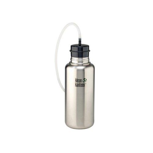Katadyn Flaschenadapter für Aktivkohle Filter