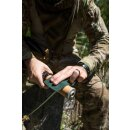 Katadyn Pocket Wasserfilter Tactical schwarz