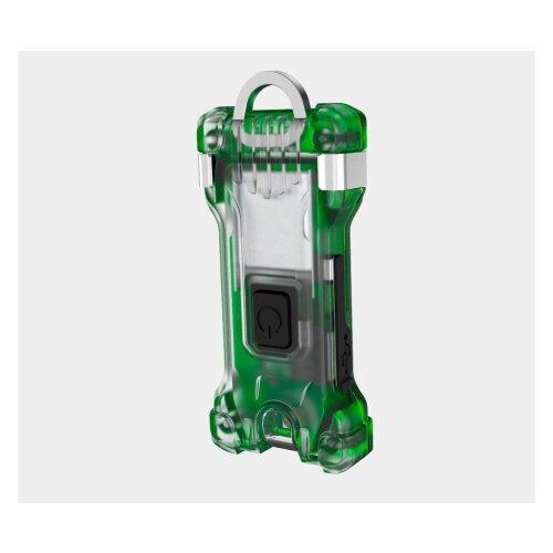 Armytek Zippy Multi Taschenlampe grün