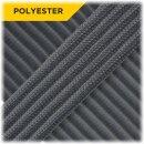 Paracord Polyester Seil Typ III 550 (PES)   hergestellt...