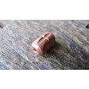 Wanger-Döring Minipen Bead Kupfer